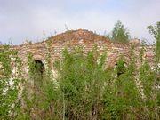 Церковь Власия - Торжок - Торжокский район и г. Торжок - Тверская область