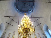 Полтево. Николая Чудотворца, церковь