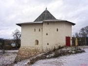 Вязьма. Аркадиевский монастырь