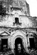 Церковь Николая Чудотворца - Никольское - Малоярославецкий район - Калужская область