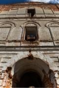 Покровское. Троицы Живоначальной, церковь