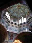 Церковь Всех Святых - Рига - г. Рига - Латвия