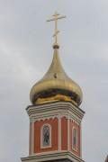 Церковь Михаила Архангела - Былово - Троицкий административный округ (ТАО) - г. Москва