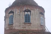 Церковь Георгия Победоносца - Калинино - Ливенский район - Орловская область