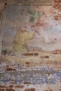 Старый Некоуз. Троицы Живоначальной, церковь