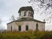 Волок. Николая Чудотворца, церковь