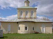 Церковь Рождества Пресвятой Богородицы - Колюбакино - Рузский район - Московская область