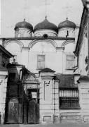 Казань. Николая Чудотворца, кафедральный собор
