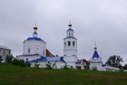 Казань. Рождества Пресвятой Богородицы (Параскевы Пятницы), церковь