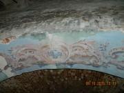Церковь Рождества Пресвятой Богородицы - Печелки - Некрасовский район - Ярославская область