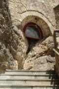 Святого Варлаама, монастырь - Метеоры (Μετέωρα) - Фессалия (Θεσσαλία) - Греция