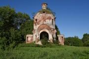 Шимоново. Димитрия Солунского, церковь