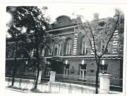 Домовая церковь Екатерины при Епархиальном женском училище - Калуга - г. Калуга - Калужская область