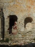 Антониев Краснохолмский монастырь. Собор Николая Чудотворца - Слобода - Краснохолмский район - Тверская область