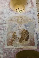 Церковь Николая Чудотворца - Горышино - Селижаровский район - Тверская область