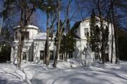 Дом отдыха Горки. Николая Чудотворца, церковь