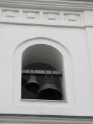Киево-Николаевский монастырь. Церковь Вознесения Господня - Алатырь - Алатырский район и г. Алатырь - Республика Чувашия