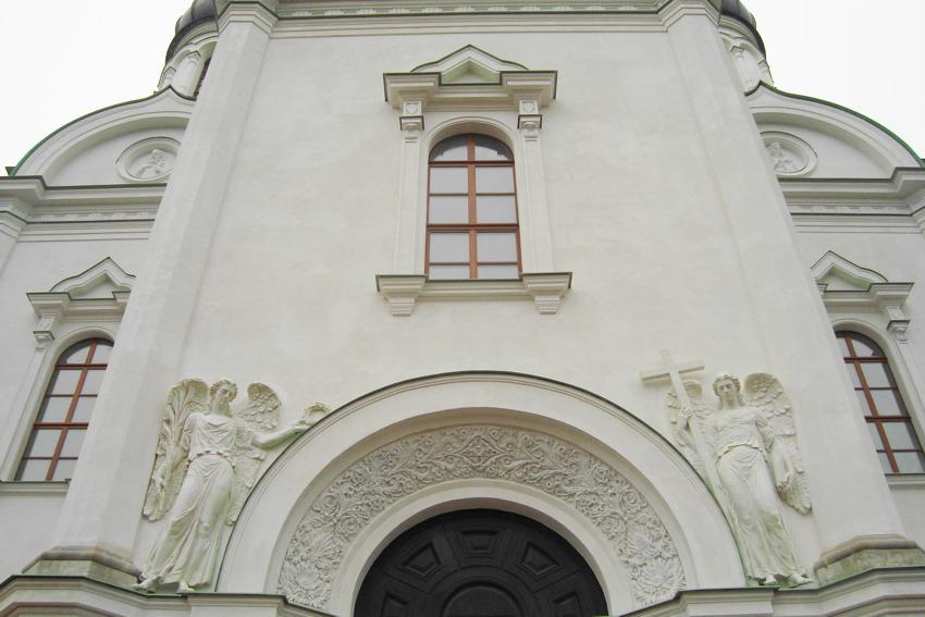 prostitutki-sankt-peterburga-tsarskoe-selo