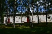 Собор Воскресения Христова - Вытегра - Вытегорский район - Вологодская область