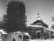 Церковь Екатерины - Рязань - г. Рязань - Рязанская область