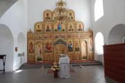 Сызрань. Рождества Христова в Кремле, собор