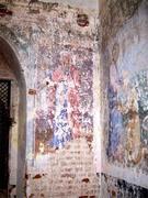 Церковь Владимирской иконы Божией Матери - Чечкино-Богородское - Шуйский район - Ивановская область