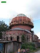 Собор Успения Пресвятой Богородицы - Козельск - Козельский район - Калужская область