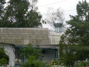 Церковь Никиты Исповедника - Волгоград - г. Волгоград - Волгоградская область