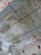 Церковь Казанской иконы Божией Матери - Шустручей (Кипрушино ) - Подпорожский район - Ленинградская область
