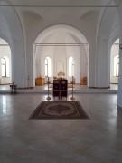 Сумароково. Собора Иоанна Предтечи, церковь