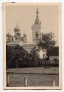 Церковь Александра Невского - Радивилов - Радивиловский район - Украина, Ровненская область
