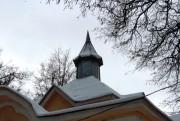 Неизвестная часовня - Малоярославец - Малоярославецкий район - Калужская область