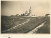 Мгарь. Спасо-Преображенский Мгарский монастырь