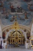 Собор Богоявления Господня - Орёл - г. Орёл - Орловская область