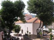 Церковь Троицы Живоначальной - Будва - Черногория - Прочие страны