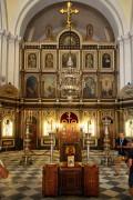 Котор. Николая Чудотворца, церковь