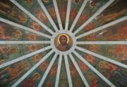 Церковь Богоявления Господня-Погост-Каргопольский район-Архангельская область-Валерий Д
