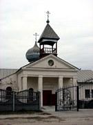 Церковь Рождества Пресвятой Богородицы - Фокино - Дятьковский район и г. Фокино - Брянская область