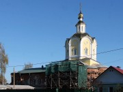 Карачев. Николая Чудотворца, церковь