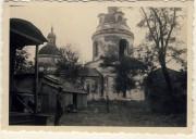 Церковь Николая Чудотворца - Прилуки - Прилуцкий район - Украина, Черниговская область