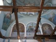 Церковь Николая Чудотворца - Кага - Белорецкий район - Республика Башкортостан