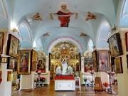 Церковь Всех Святых - Таганрог - Неклиновский район и г. Таганрог - Ростовская область