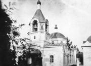 Церковь Всех Святых - Таганрог - г. Таганрог - Ростовская область