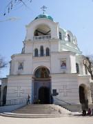 Собор Николая Чудотворца - Евпатория - г. Евпатория - Республика Крым