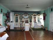 Церковь Успения Пресвятой Богородицы - Балви - Балвский край - Латвия