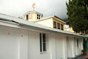 Церковь Покрова Пресвятой Богородицы - Гагра - Абхазия - Прочие страны
