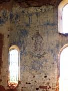 Церковь Владимирской иконы Божией Матери - Репьевка, урочище - Бавлинский район - Республика Татарстан