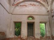 Церковь Спаса Преображения - Пилекшево - Перевозский район - Нижегородская область