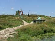 Церковь Казанской иконы Божией Матери - Вельдеманово - Перевозский район - Нижегородская область