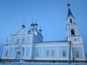 Рославль. Рождества Пресвятой Богородицы, церковь